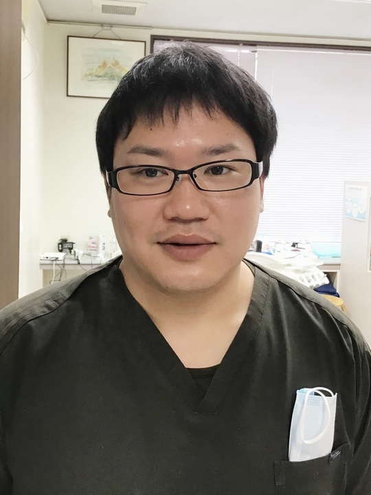 先輩の声 - 小島歯科(名古屋市)